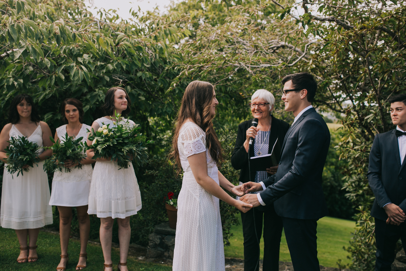 Ariana & Tim - Dunedin, New Zealand Wedding - Destination Wedding - Samantha Heather Photography-84.jpg