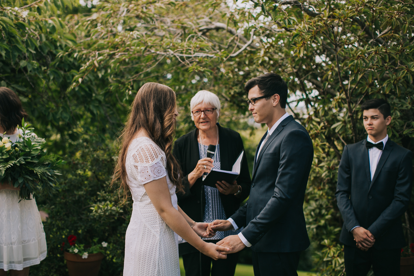 Ariana & Tim - Dunedin, New Zealand Wedding - Destination Wedding - Samantha Heather Photography-85.jpg
