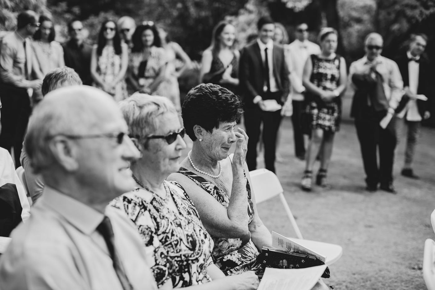 Ariana & Tim - Dunedin, New Zealand Wedding - Destination Wedding - Samantha Heather Photography-88.jpg