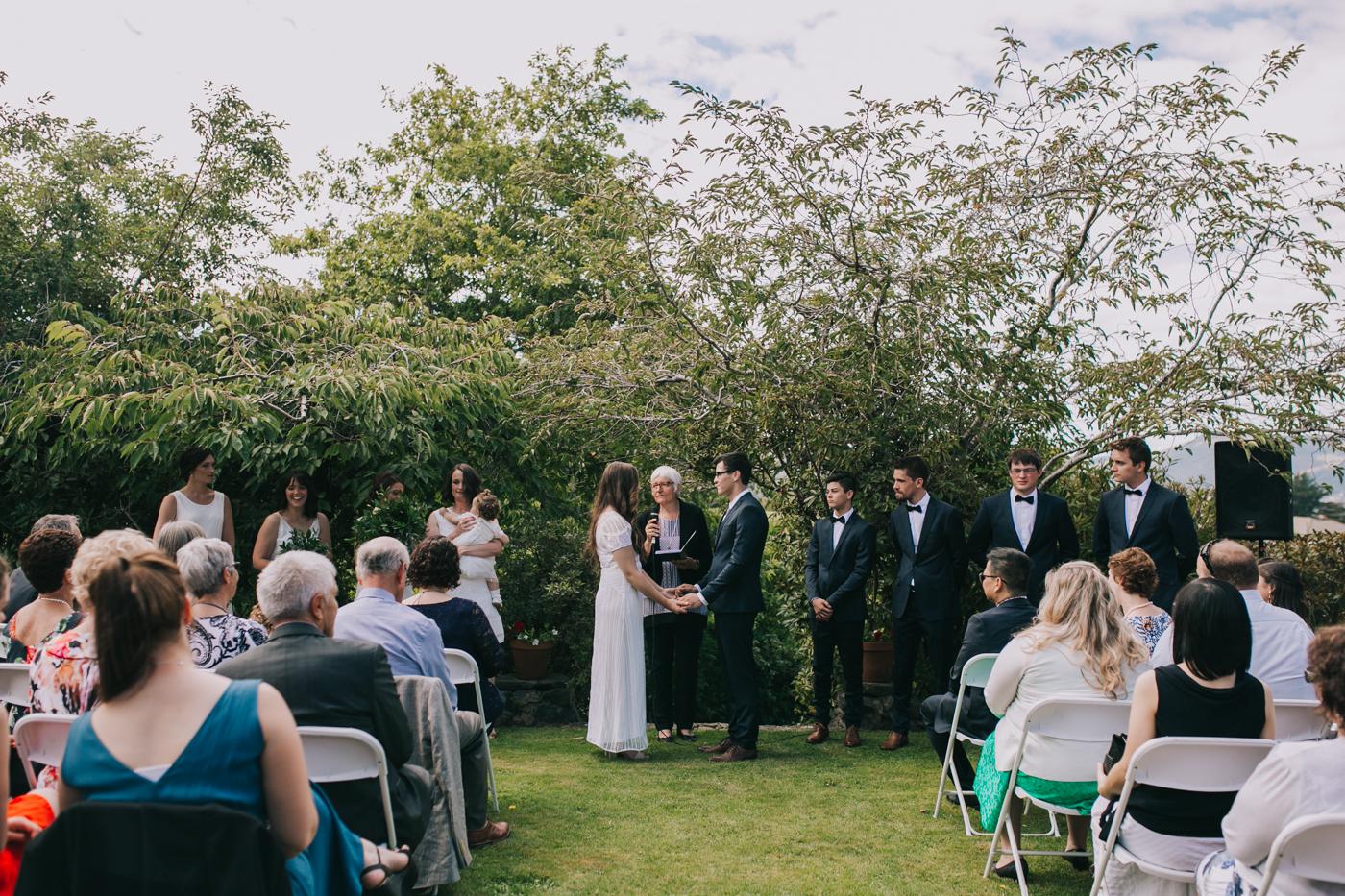 Ariana & Tim - Dunedin, New Zealand Wedding - Destination Wedding - Samantha Heather Photography-86.jpg