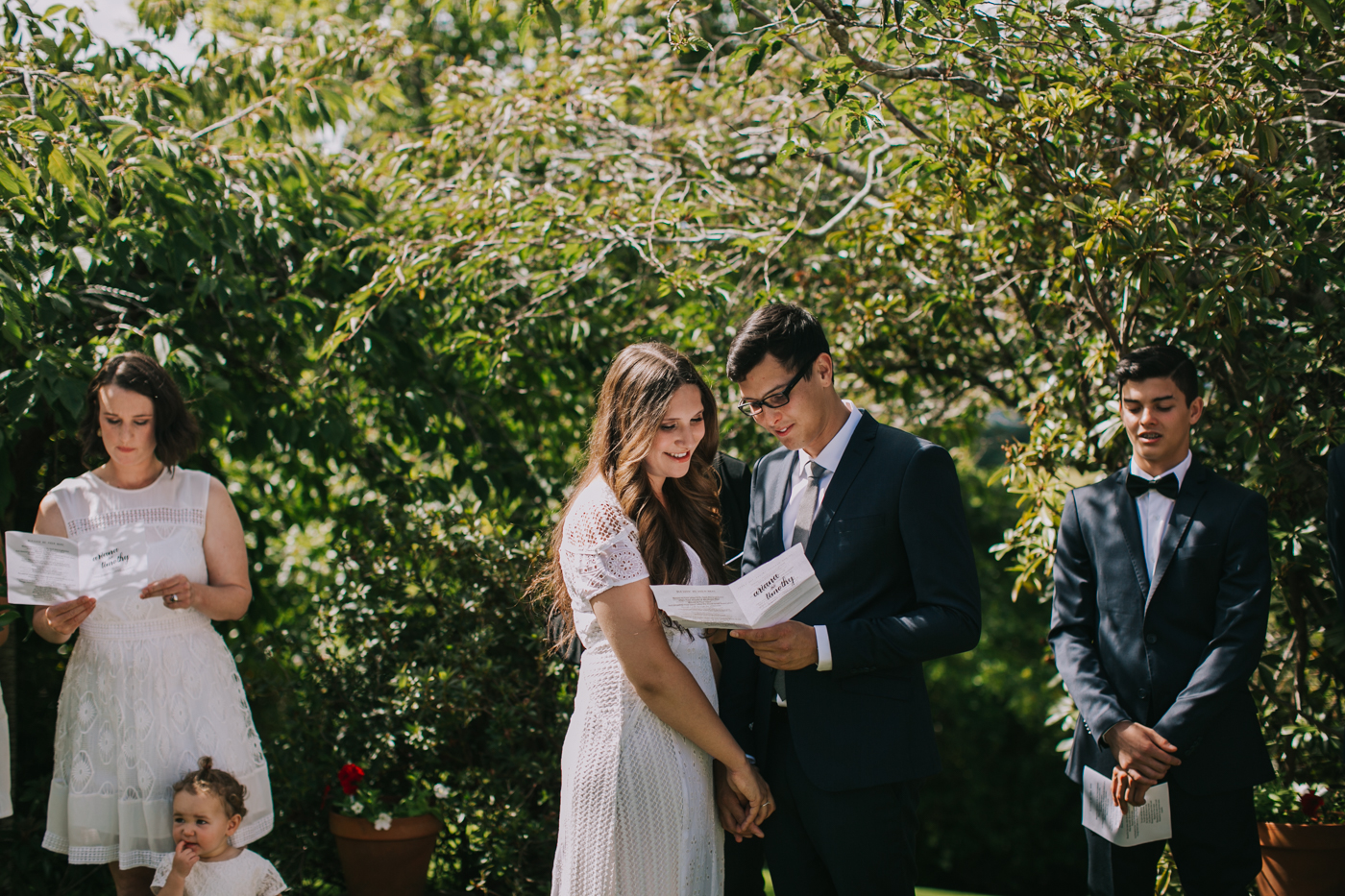 Ariana & Tim - Dunedin, New Zealand Wedding - Destination Wedding - Samantha Heather Photography-90.jpg