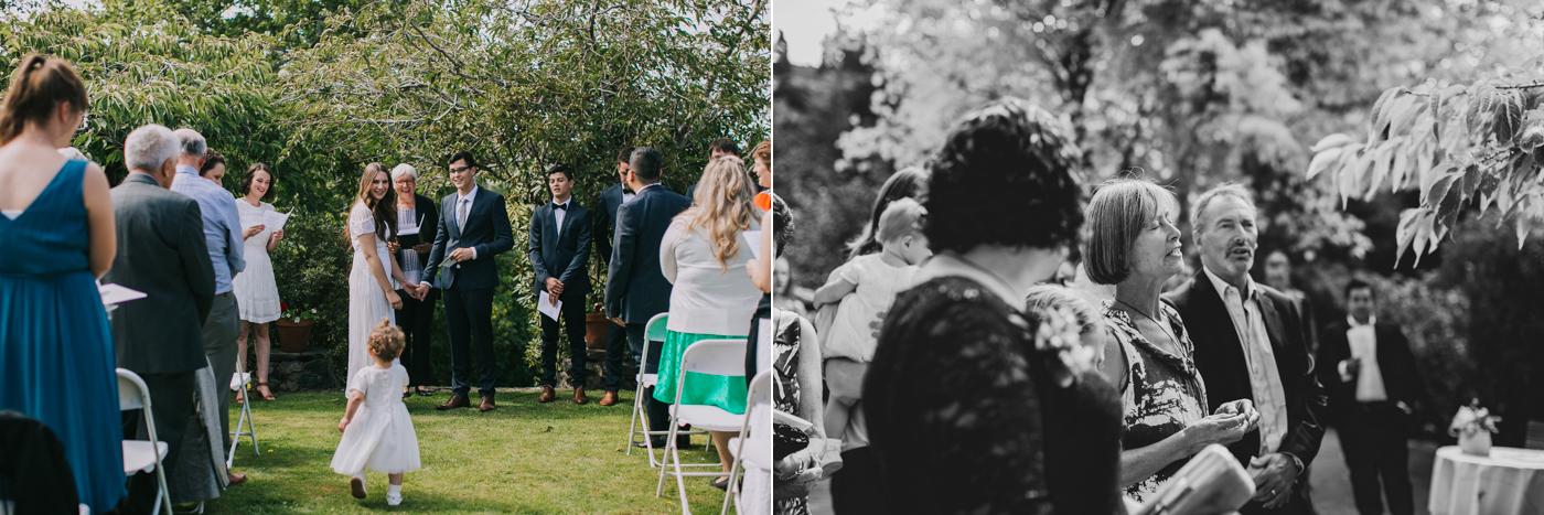 Ariana & Tim - Dunedin, New Zealand Wedding - Destination Wedding - Samantha Heather Photography-91.jpg