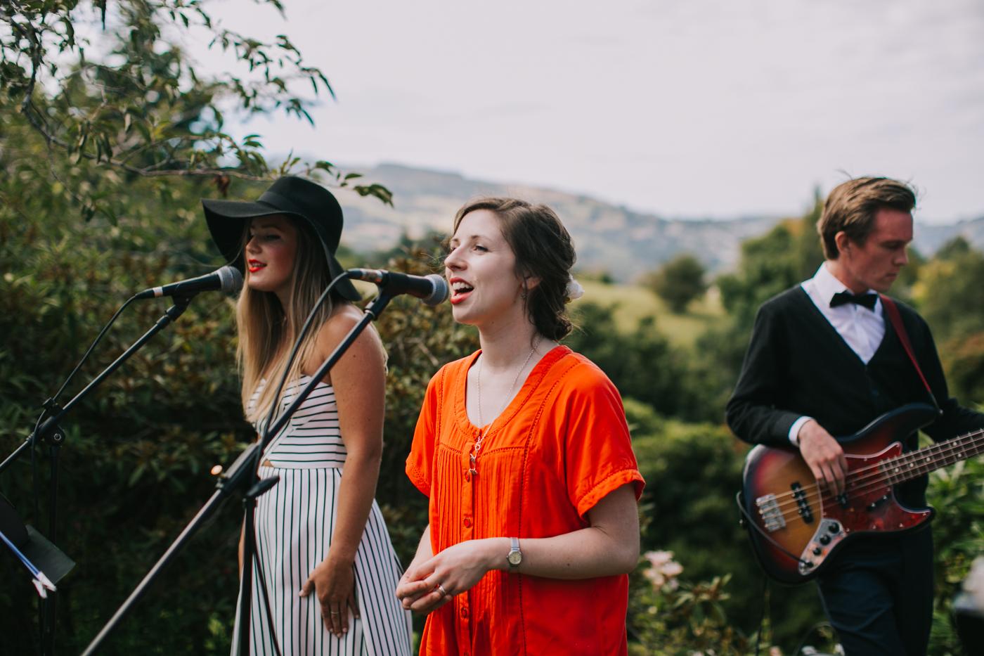 Ariana & Tim - Dunedin, New Zealand Wedding - Destination Wedding - Samantha Heather Photography-93.jpg