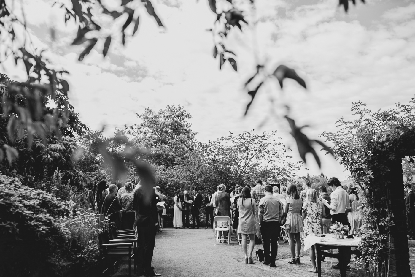 Ariana & Tim - Dunedin, New Zealand Wedding - Destination Wedding - Samantha Heather Photography-95.jpg