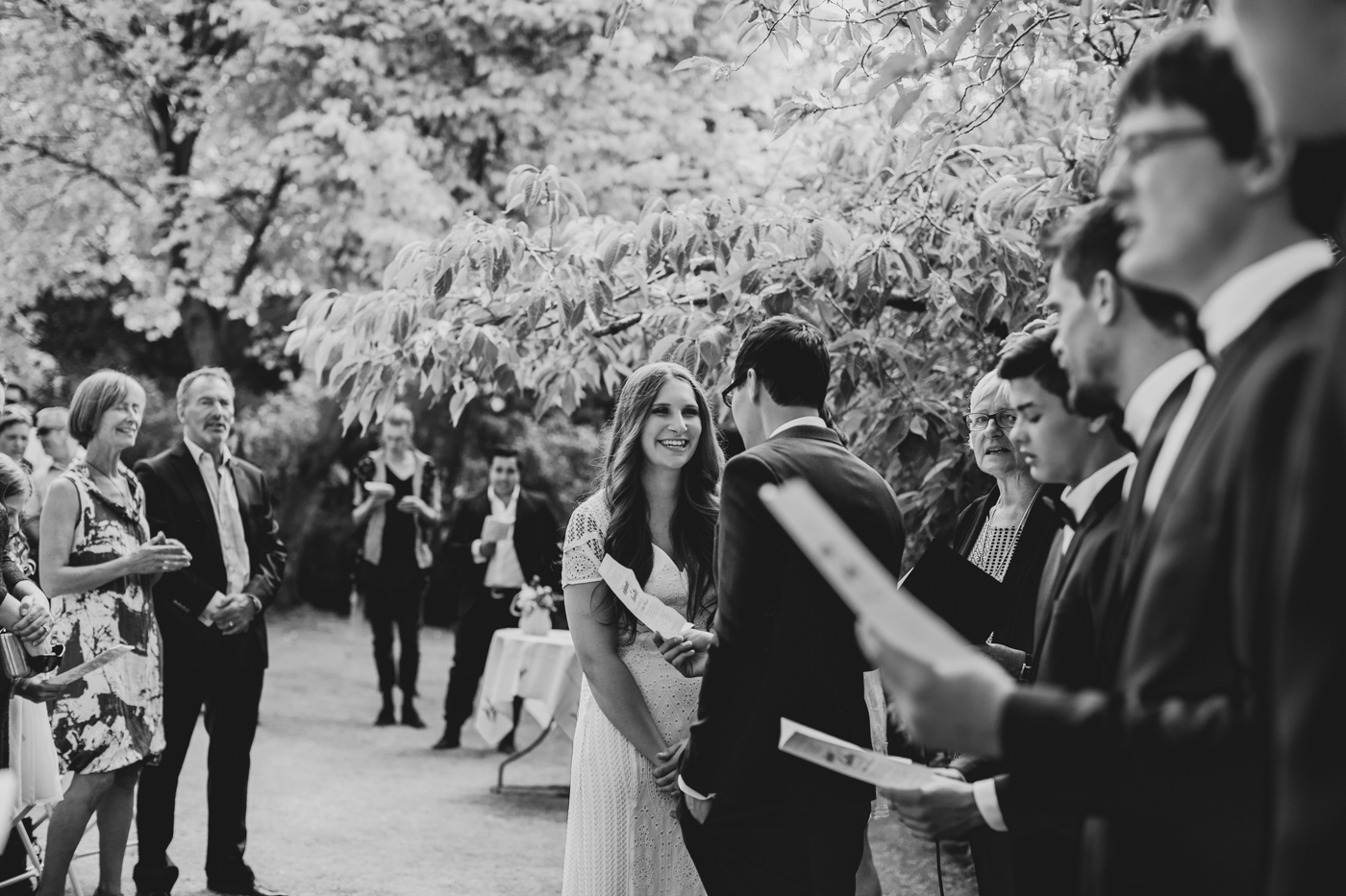 Ariana & Tim - Dunedin, New Zealand Wedding - Destination Wedding - Samantha Heather Photography-94.jpg
