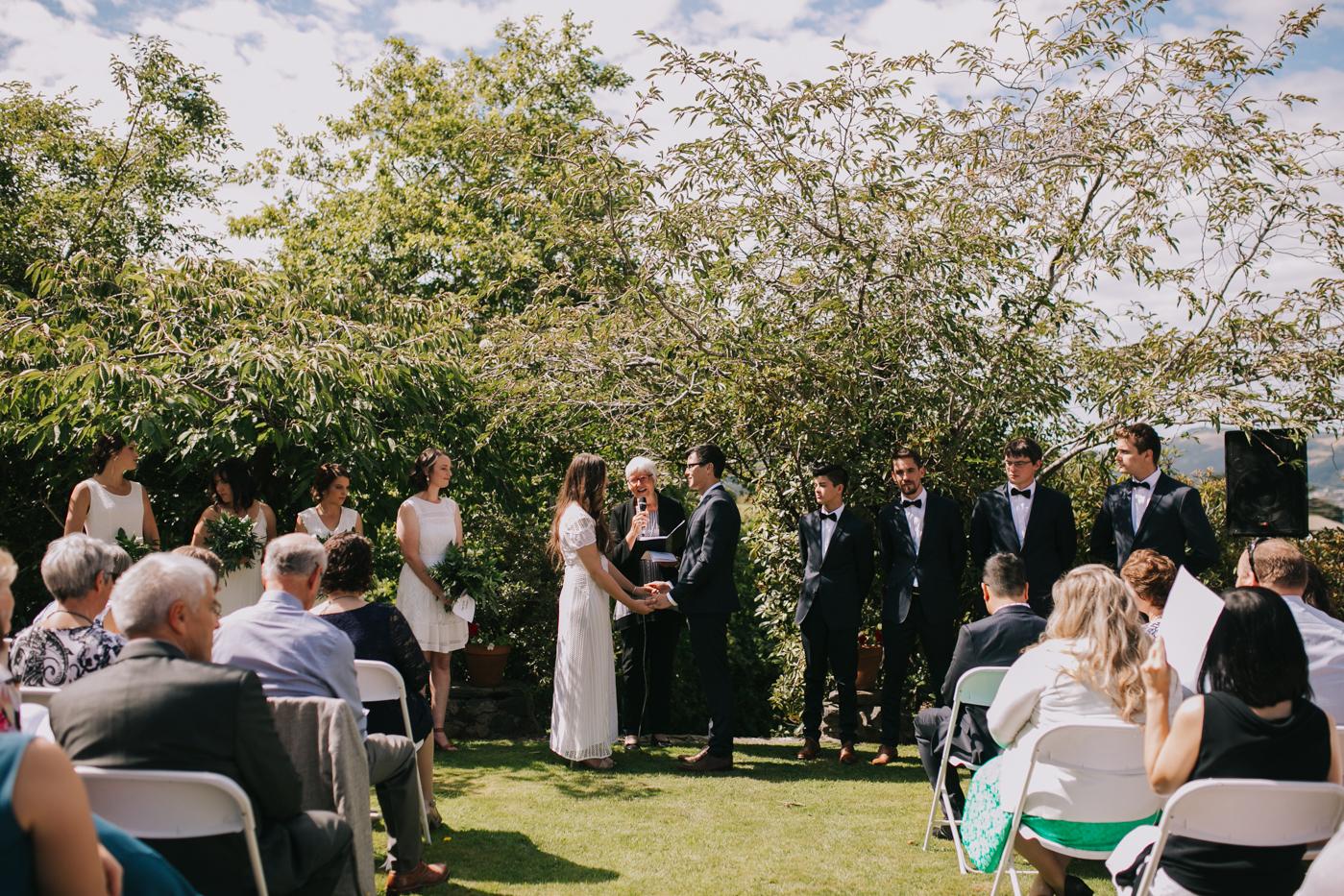 Ariana & Tim - Dunedin, New Zealand Wedding - Destination Wedding - Samantha Heather Photography-96.jpg