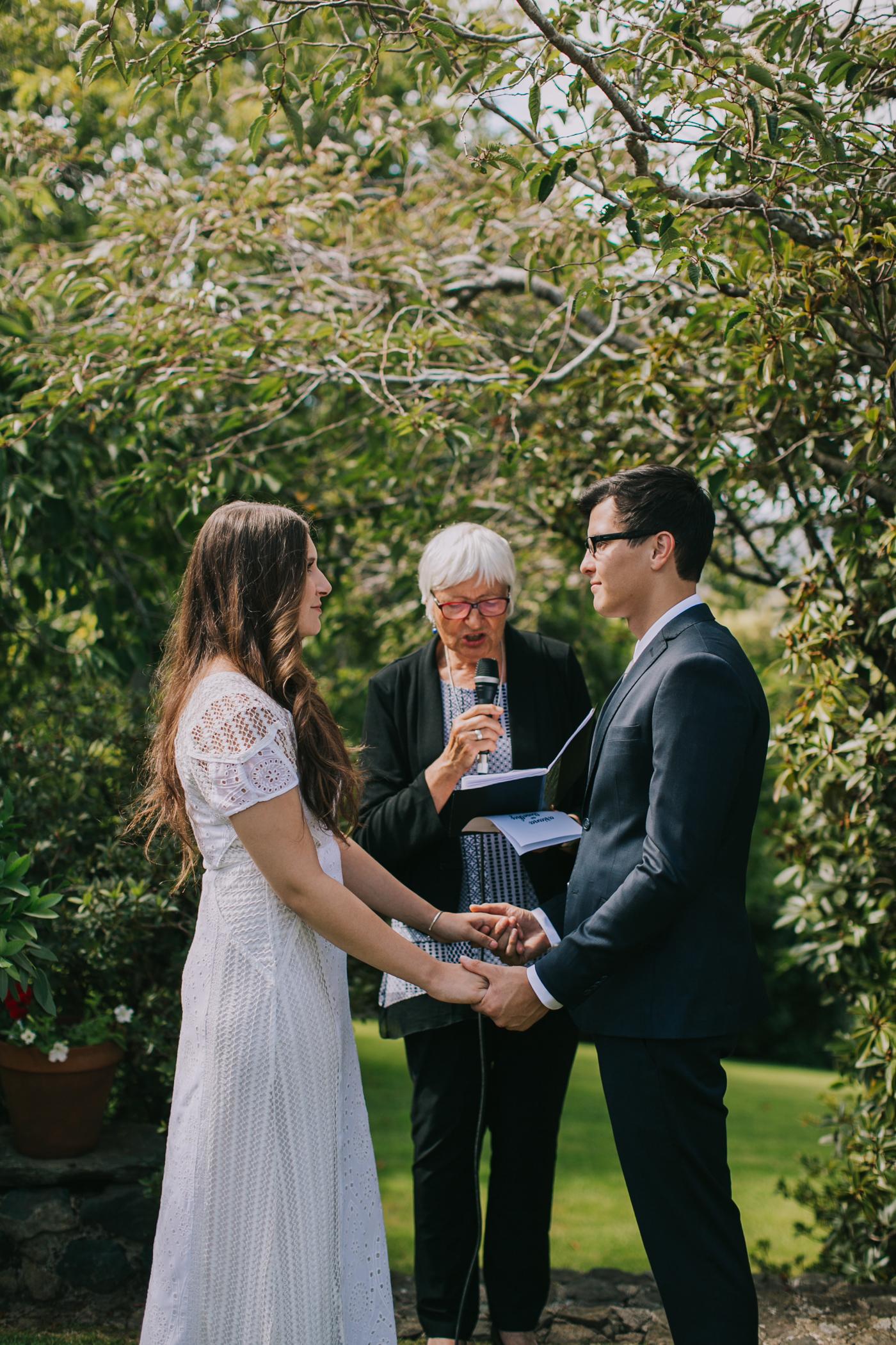 Ariana & Tim - Dunedin, New Zealand Wedding - Destination Wedding - Samantha Heather Photography-97.jpg