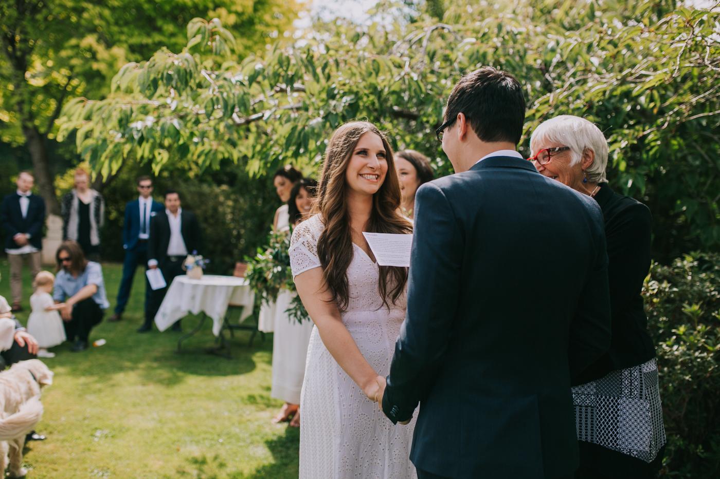 Ariana & Tim - Dunedin, New Zealand Wedding - Destination Wedding - Samantha Heather Photography-98.jpg