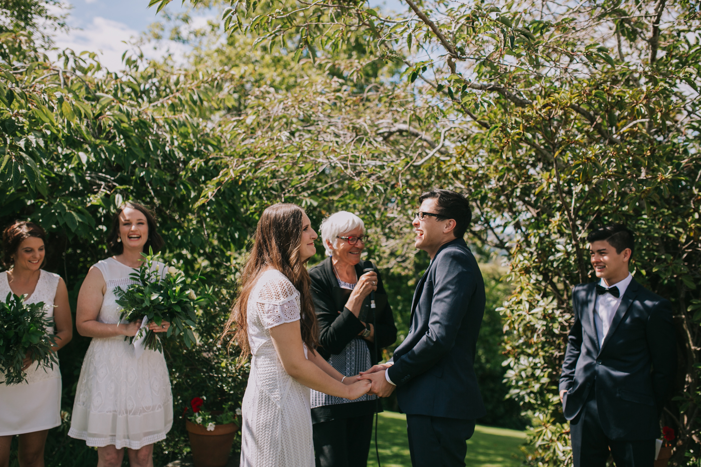 Ariana & Tim - Dunedin, New Zealand Wedding - Destination Wedding - Samantha Heather Photography-99.jpg