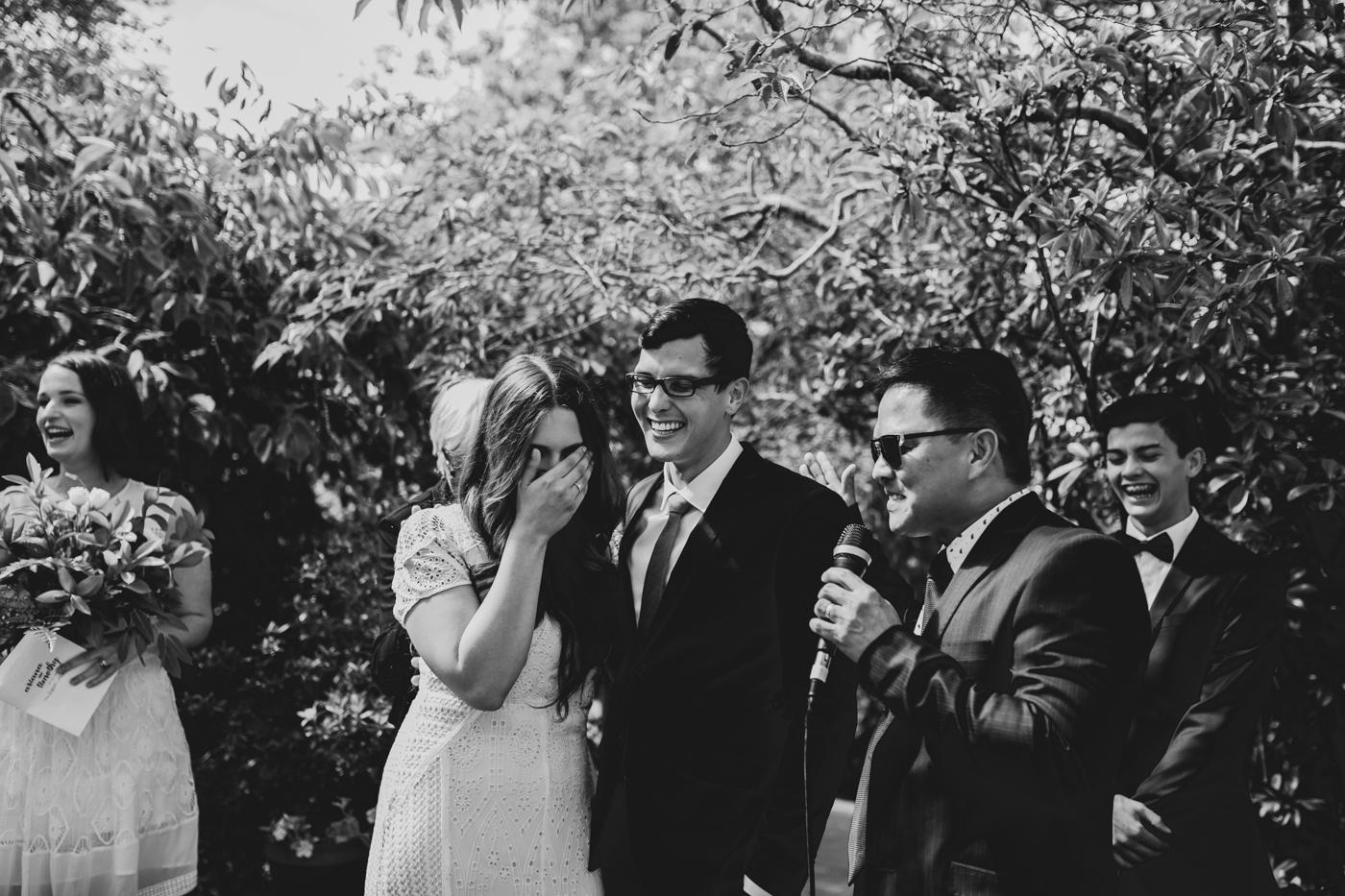 Ariana & Tim - Dunedin, New Zealand Wedding - Destination Wedding - Samantha Heather Photography-103.jpg
