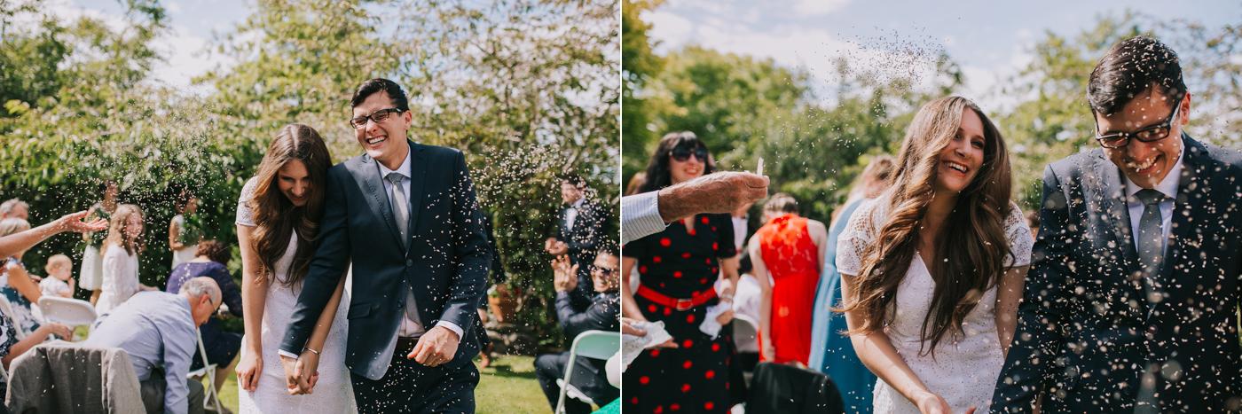 Ariana & Tim - Dunedin, New Zealand Wedding - Destination Wedding - Samantha Heather Photography-107.jpg