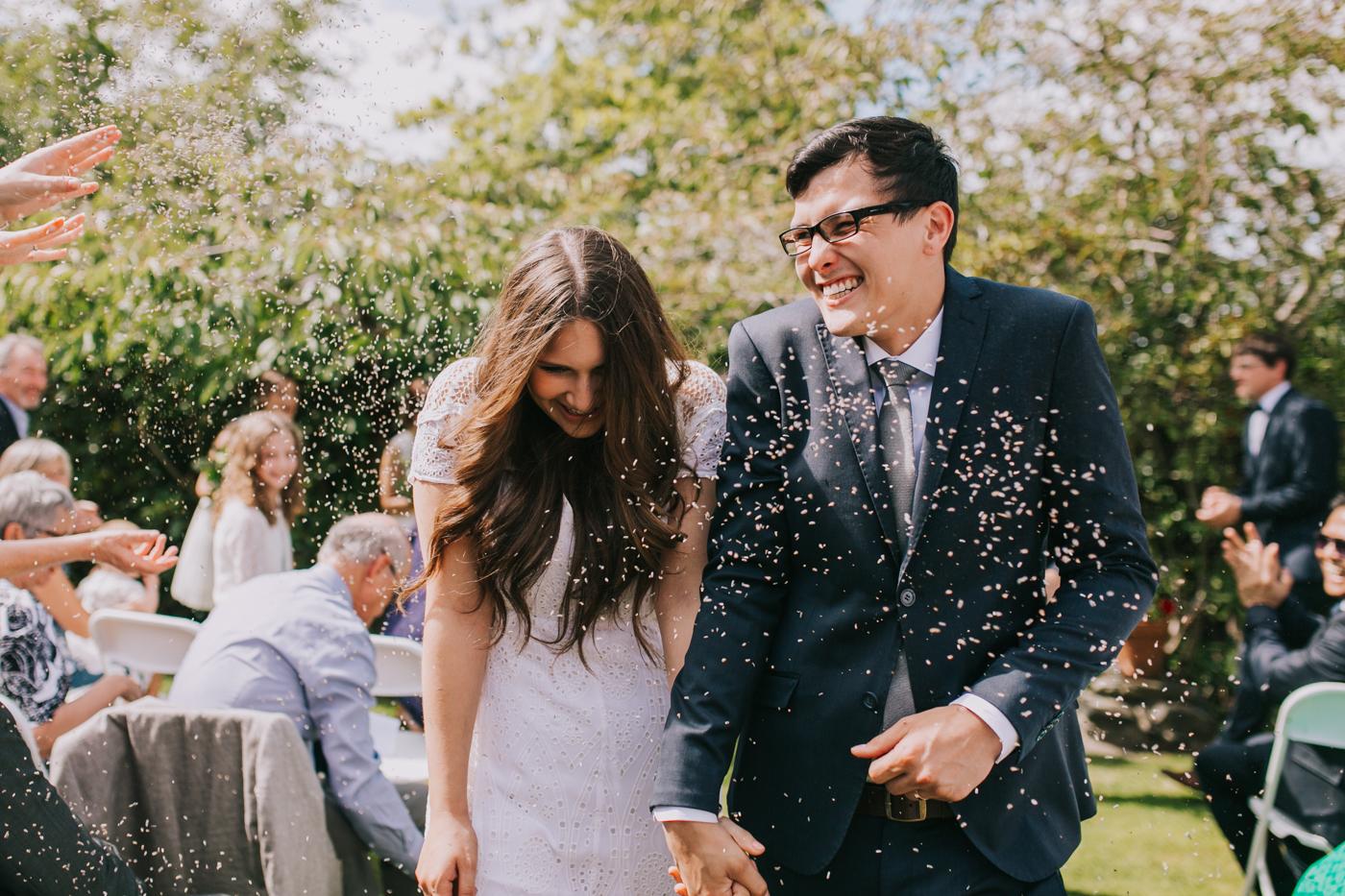 Ariana & Tim - Dunedin, New Zealand Wedding - Destination Wedding - Samantha Heather Photography-108.jpg