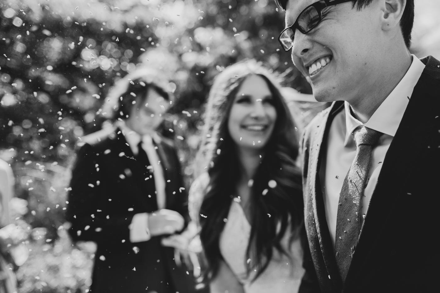 Ariana & Tim - Dunedin, New Zealand Wedding - Destination Wedding - Samantha Heather Photography-110.jpg