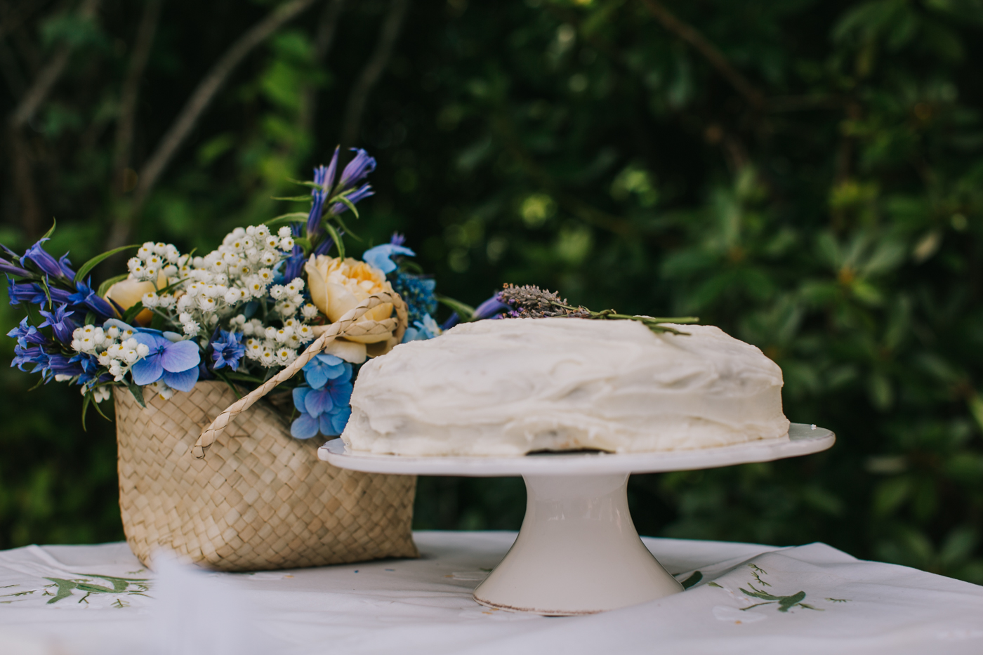 Ariana & Tim - Dunedin, New Zealand Wedding - Destination Wedding - Samantha Heather Photography-113.jpg