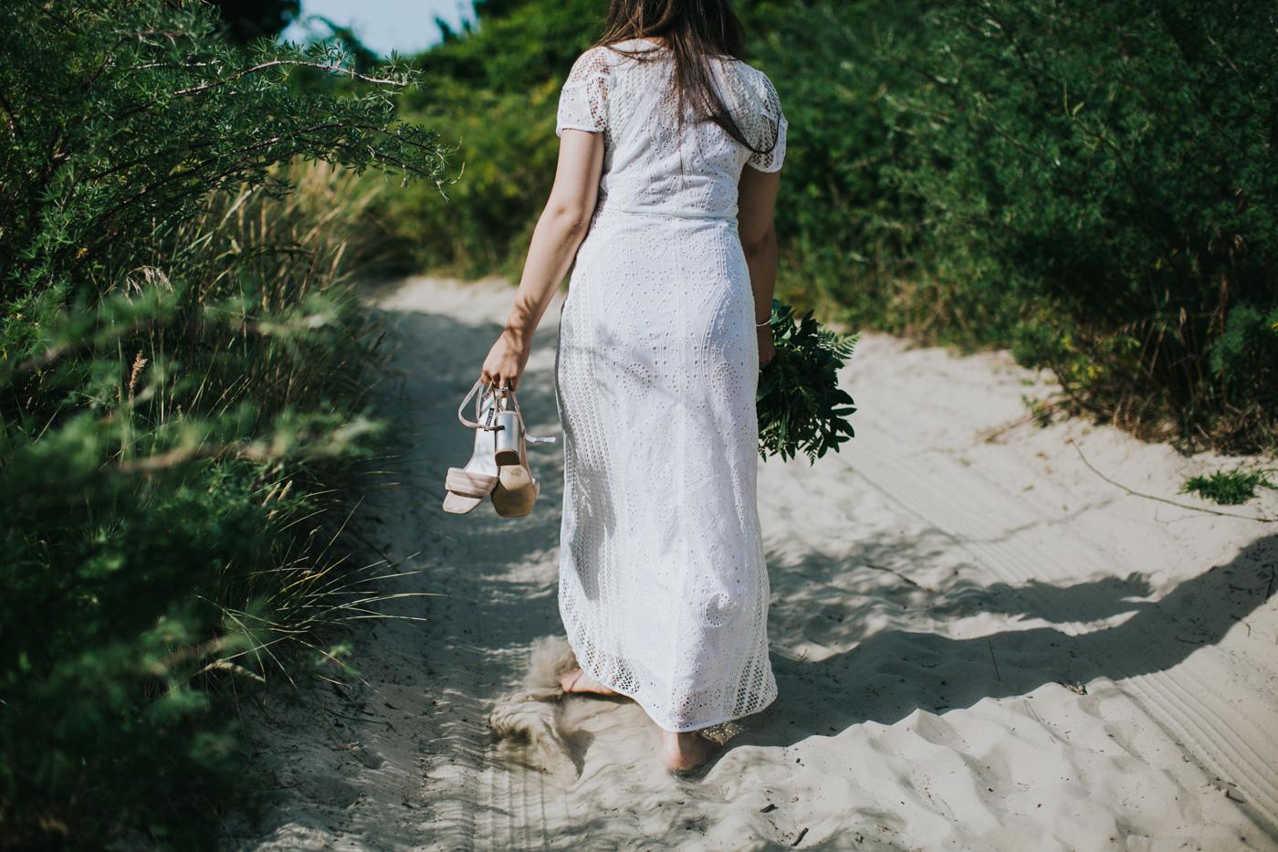 Ariana & Tim - Dunedin, New Zealand Wedding - Destination Wedding - Samantha Heather Photography-115.jpg