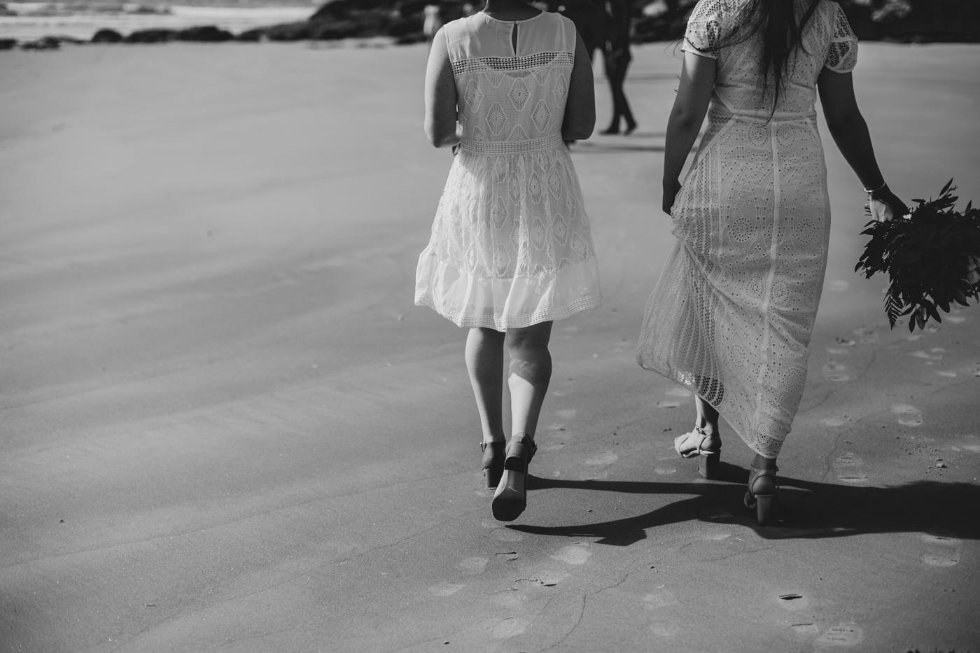 Ariana & Tim - Dunedin, New Zealand Wedding - Destination Wedding - Samantha Heather Photography-118.jpg
