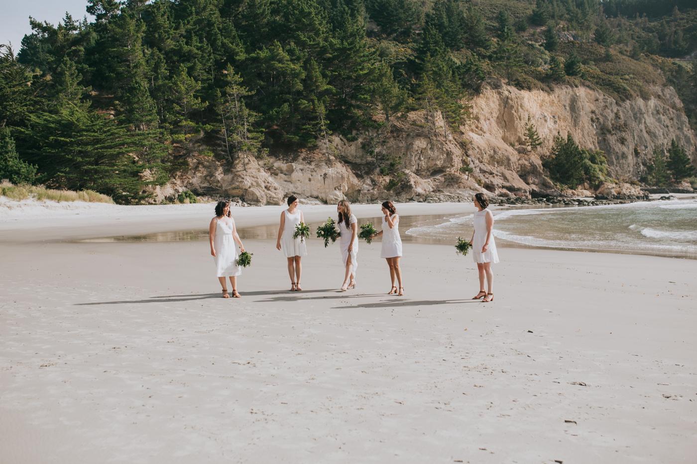 Ariana & Tim - Dunedin, New Zealand Wedding - Destination Wedding - Samantha Heather Photography-129.jpg