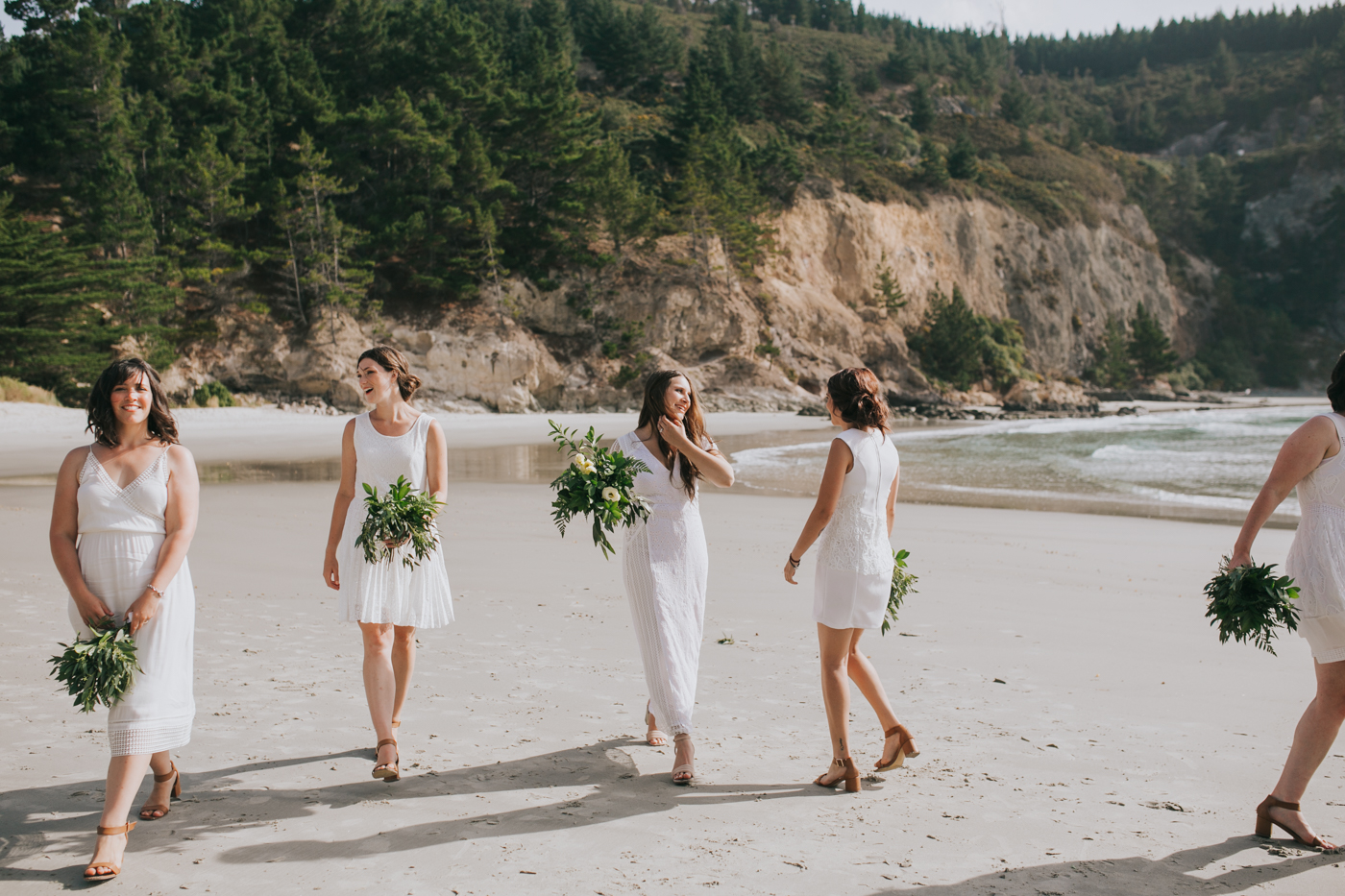 Ariana & Tim - Dunedin, New Zealand Wedding - Destination Wedding - Samantha Heather Photography-130.jpg