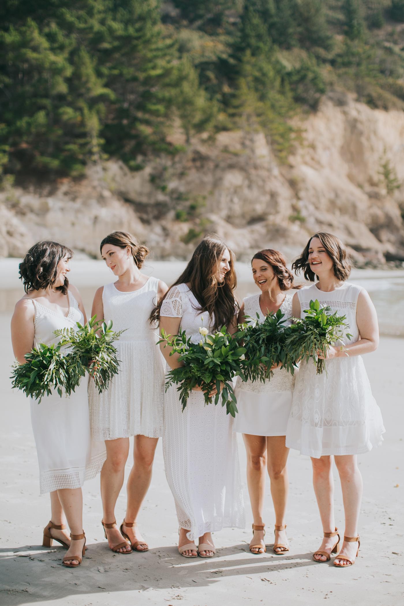 Ariana & Tim - Dunedin, New Zealand Wedding - Destination Wedding - Samantha Heather Photography-128.jpg