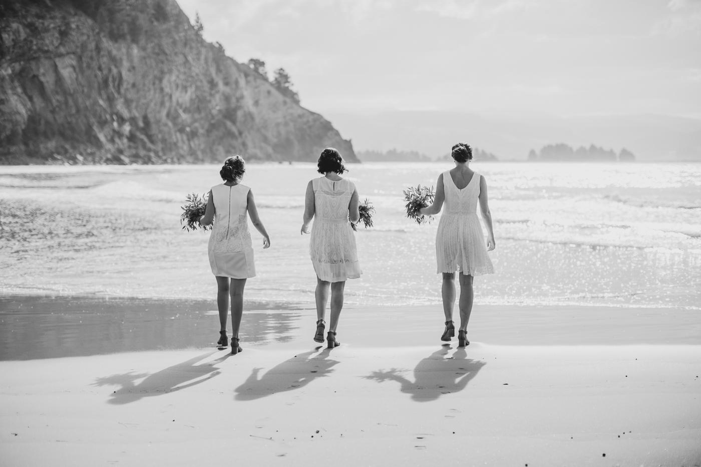 Ariana & Tim - Dunedin, New Zealand Wedding - Destination Wedding - Samantha Heather Photography-135.jpg