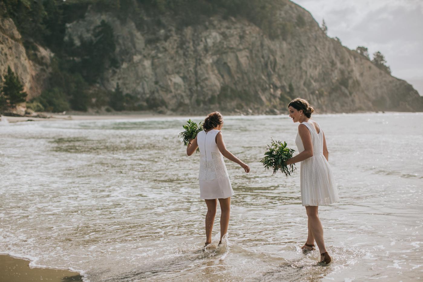 Ariana & Tim - Dunedin, New Zealand Wedding - Destination Wedding - Samantha Heather Photography-136.jpg