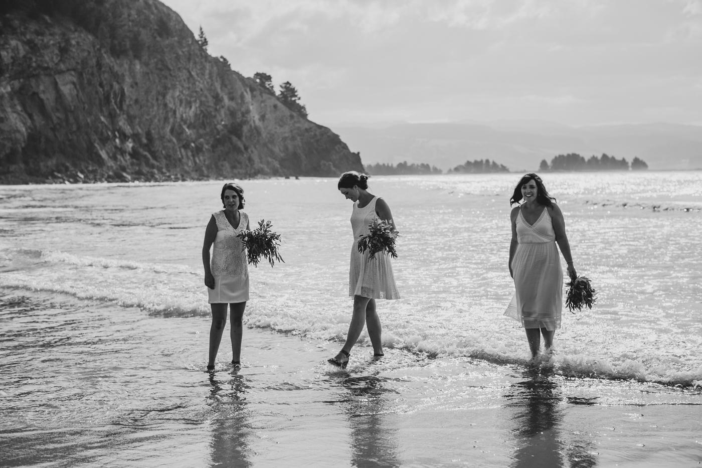 Ariana & Tim - Dunedin, New Zealand Wedding - Destination Wedding - Samantha Heather Photography-137.jpg