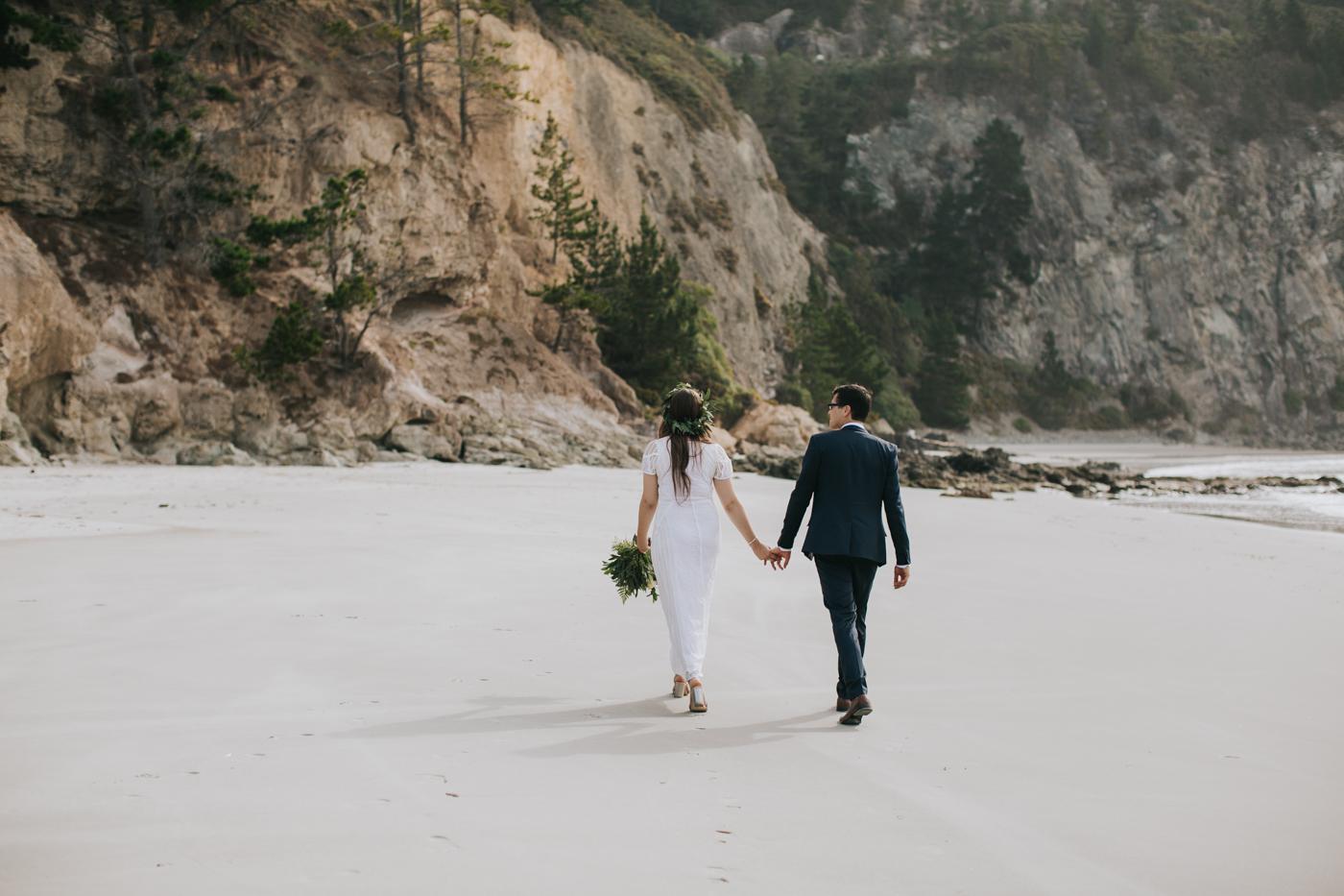 Ariana & Tim - Dunedin, New Zealand Wedding - Destination Wedding - Samantha Heather Photography-146.jpg