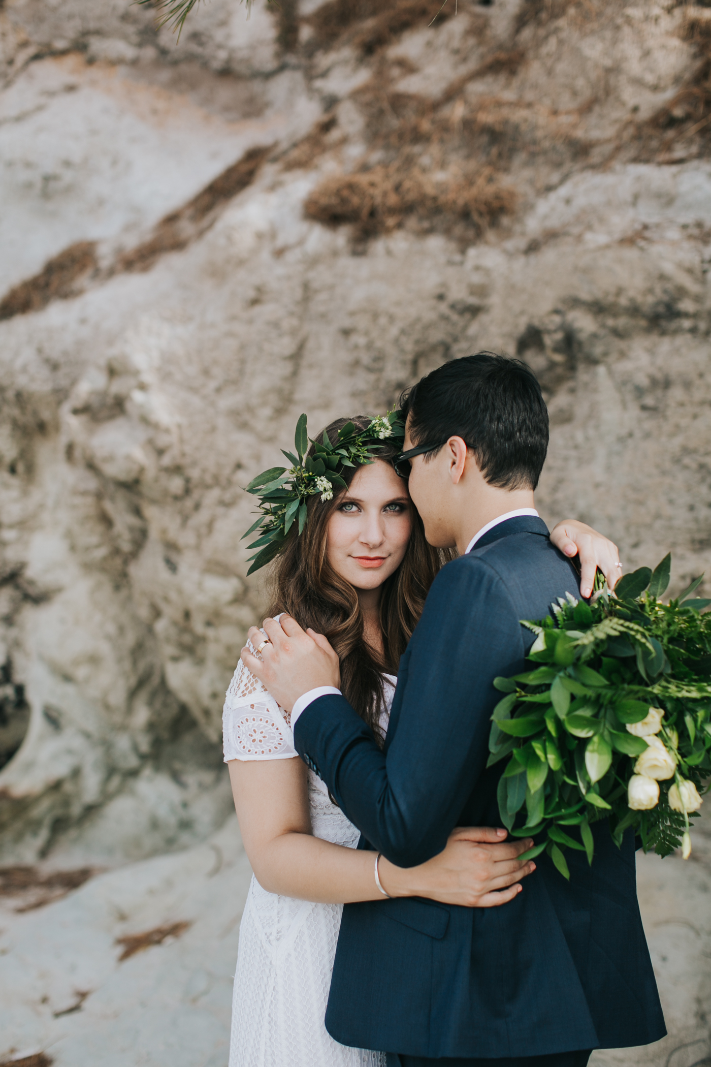 Ariana & Tim - Dunedin, New Zealand Wedding - Destination Wedding - Samantha Heather Photography-148.jpg