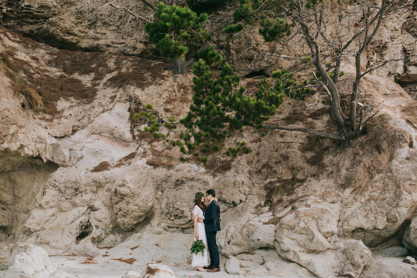 Ariana & Tim - Dunedin, New Zealand Wedding - Destination Wedding - Samantha Heather Photography-147.jpg