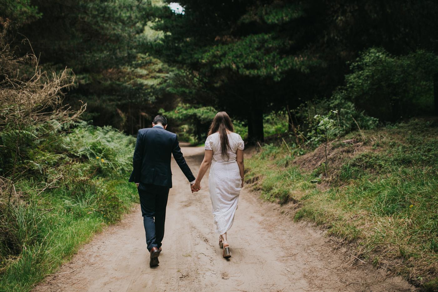 Ariana & Tim - Dunedin, New Zealand Wedding - Destination Wedding - Samantha Heather Photography-166.jpg