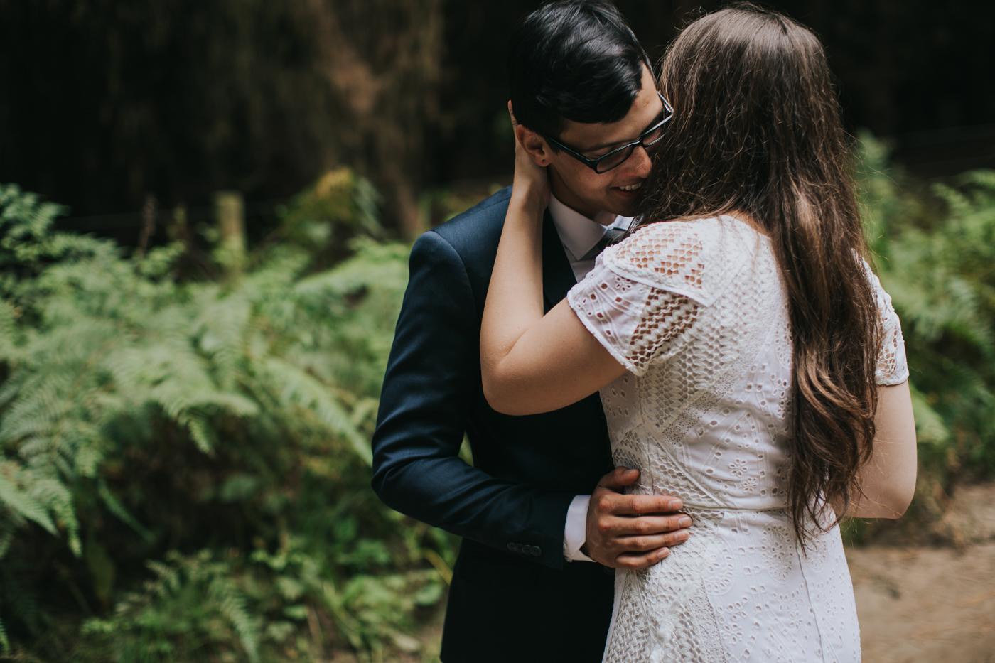 Ariana & Tim - Dunedin, New Zealand Wedding - Destination Wedding - Samantha Heather Photography-174.jpg