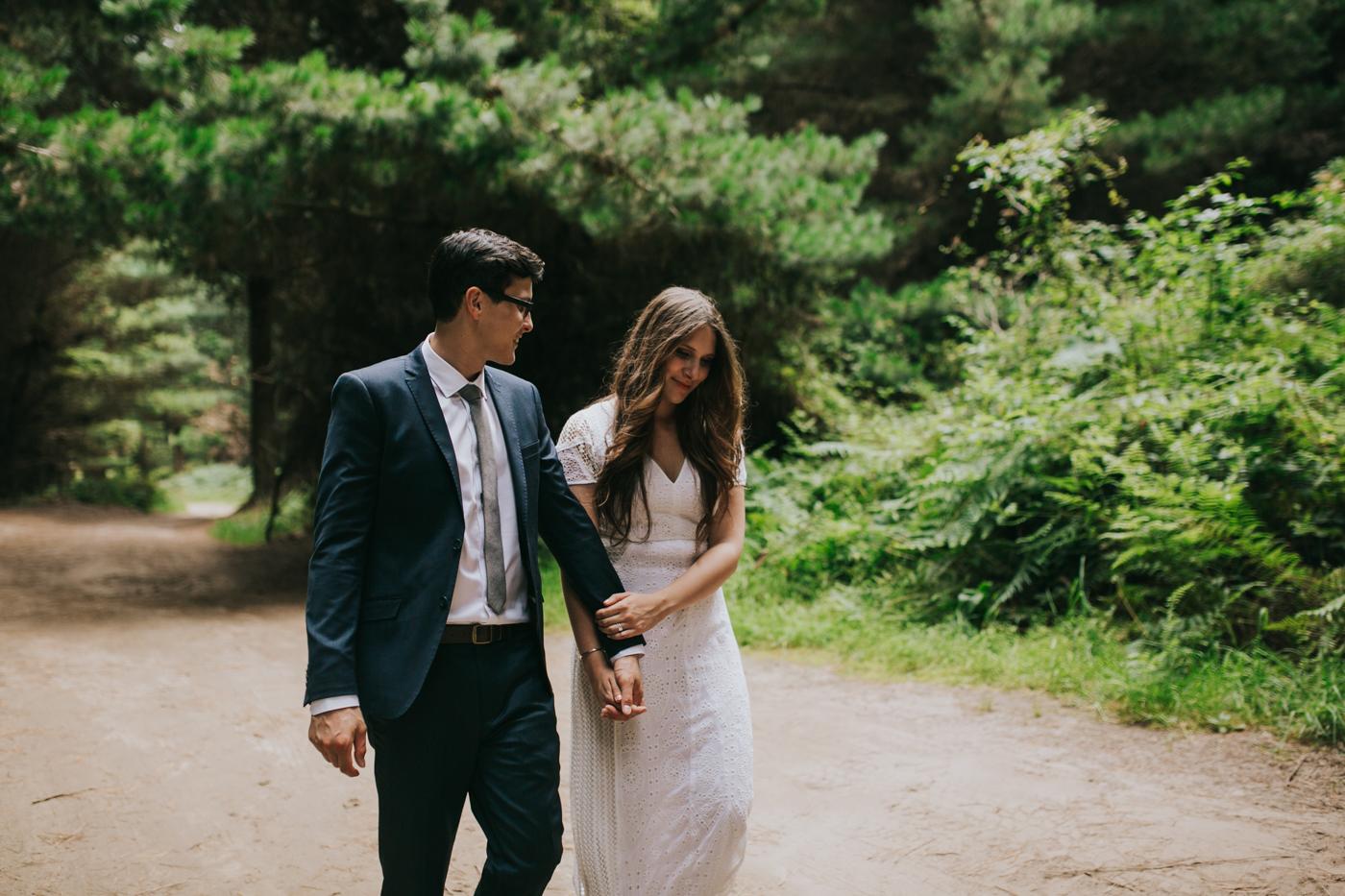Ariana & Tim - Dunedin, New Zealand Wedding - Destination Wedding - Samantha Heather Photography-176.jpg