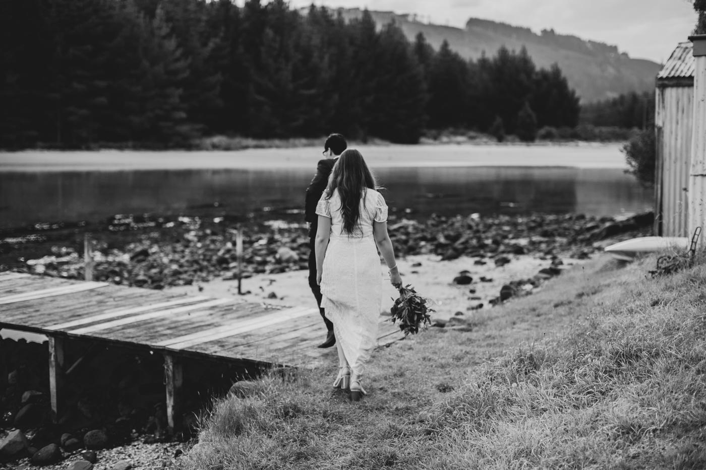 Ariana & Tim - Dunedin, New Zealand Wedding - Destination Wedding - Samantha Heather Photography-177.jpg