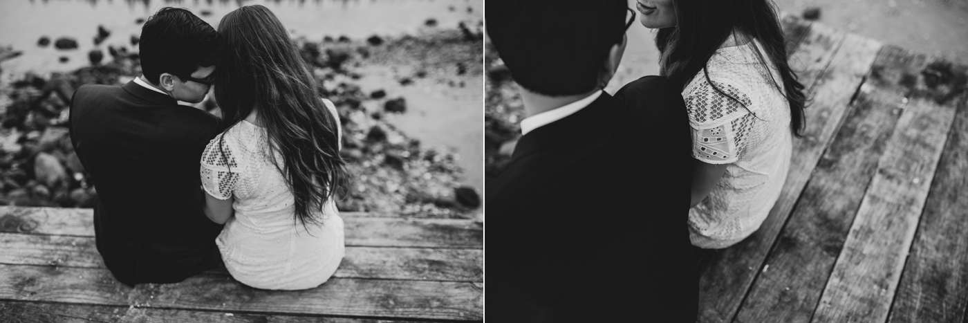 Ariana & Tim - Dunedin, New Zealand Wedding - Destination Wedding - Samantha Heather Photography-182.jpg