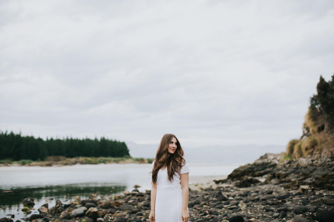 Ariana & Tim - Dunedin, New Zealand Wedding - Destination Wedding - Samantha Heather Photography-192.jpg