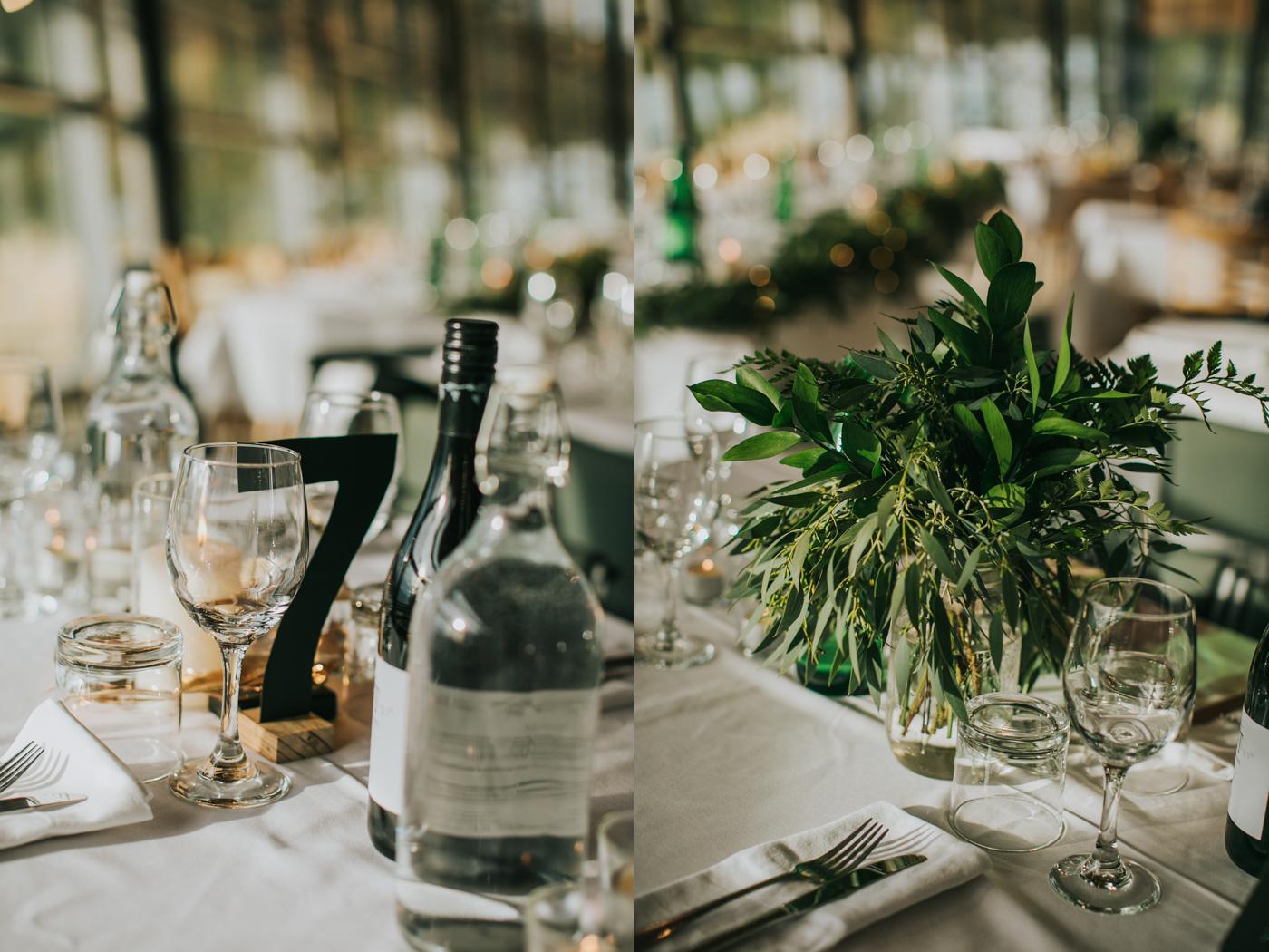 Ariana & Tim - Dunedin, New Zealand Wedding - Destination Wedding - Samantha Heather Photography-212.jpg