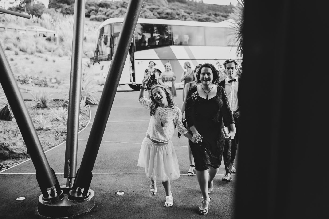 Ariana & Tim - Dunedin, New Zealand Wedding - Destination Wedding - Samantha Heather Photography-222.jpg