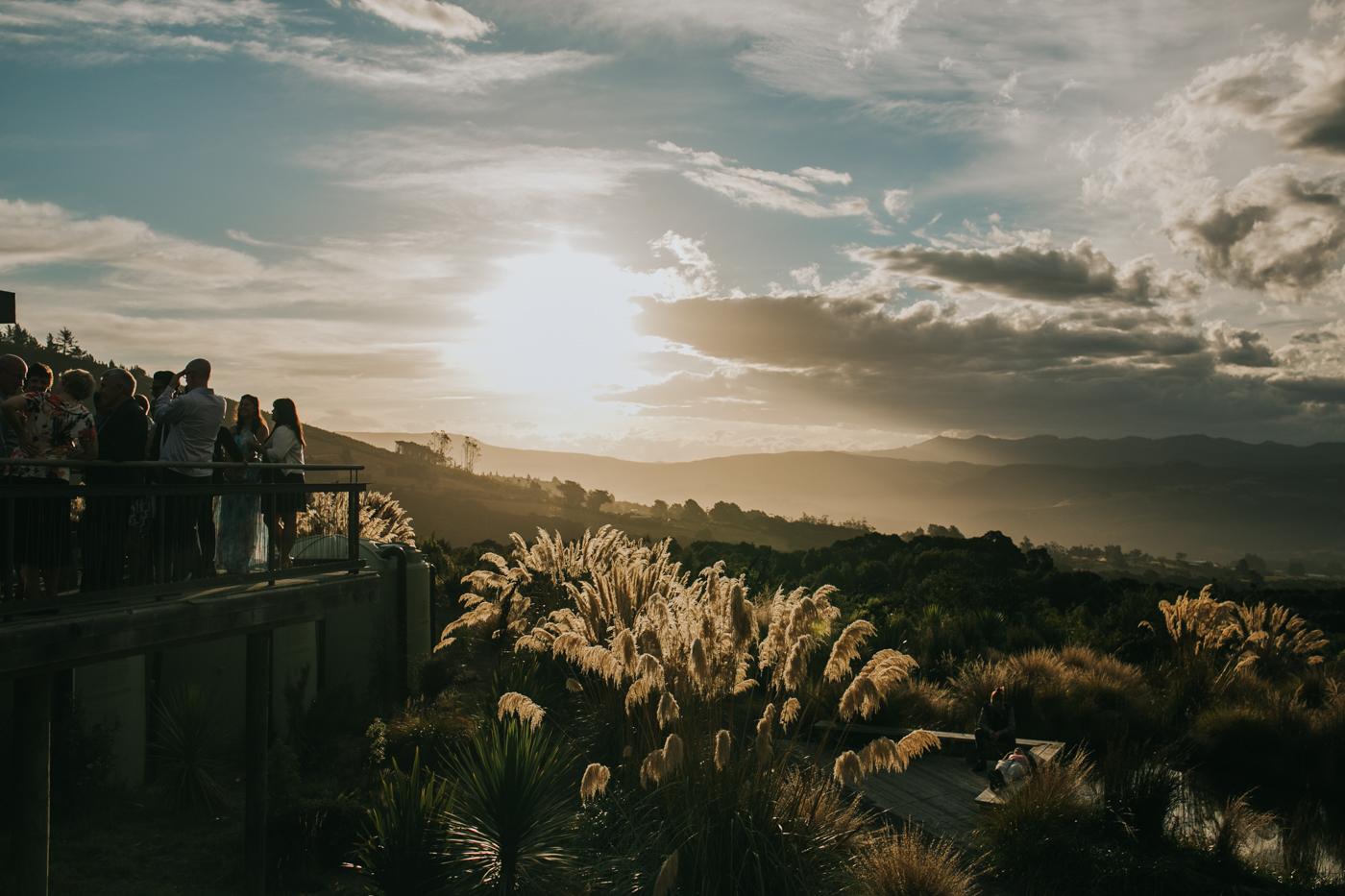 Ariana & Tim - Dunedin, New Zealand Wedding - Destination Wedding - Samantha Heather Photography-228.jpg