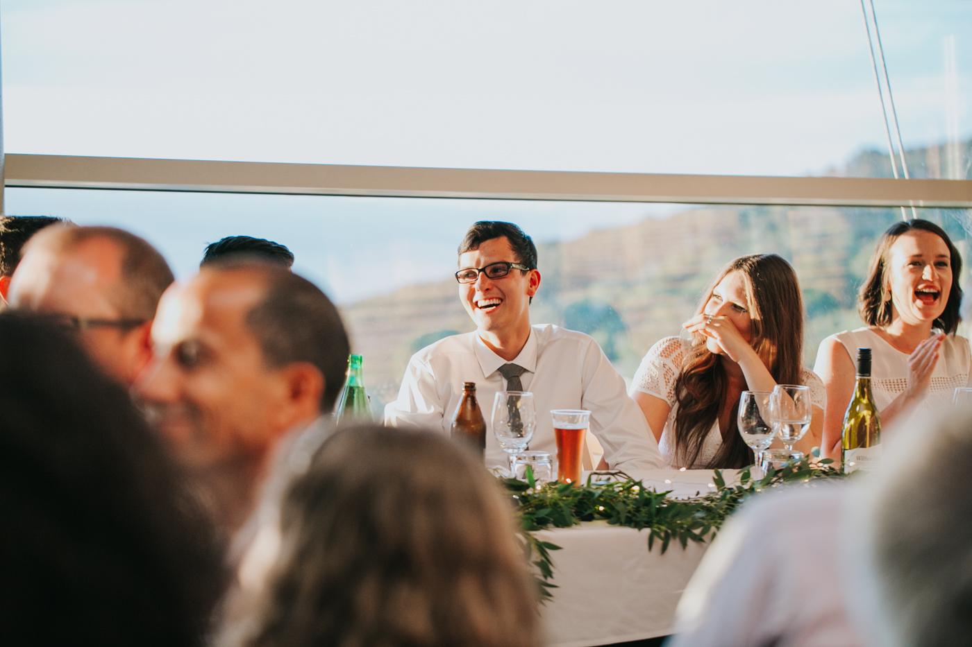 Ariana & Tim - Dunedin, New Zealand Wedding - Destination Wedding - Samantha Heather Photography-238.jpg