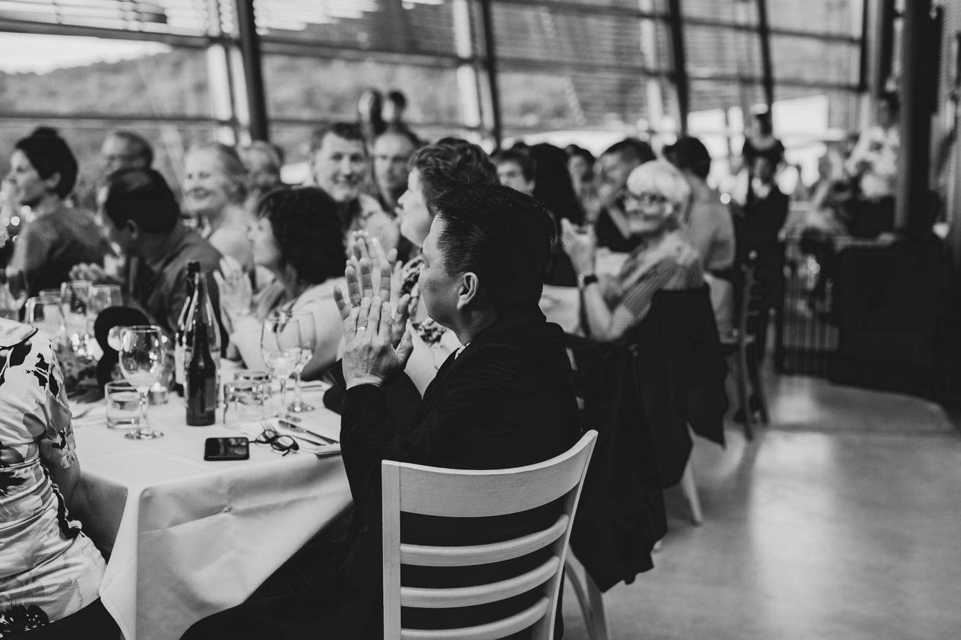 Ariana & Tim - Dunedin, New Zealand Wedding - Destination Wedding - Samantha Heather Photography-242.jpg