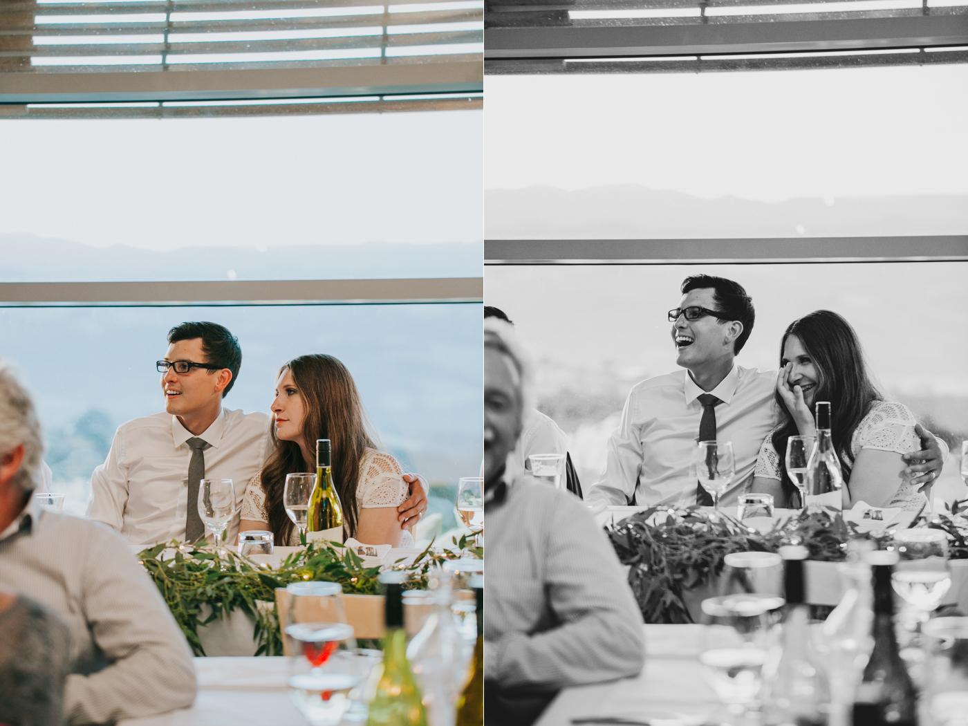 Ariana & Tim - Dunedin, New Zealand Wedding - Destination Wedding - Samantha Heather Photography-240.jpg