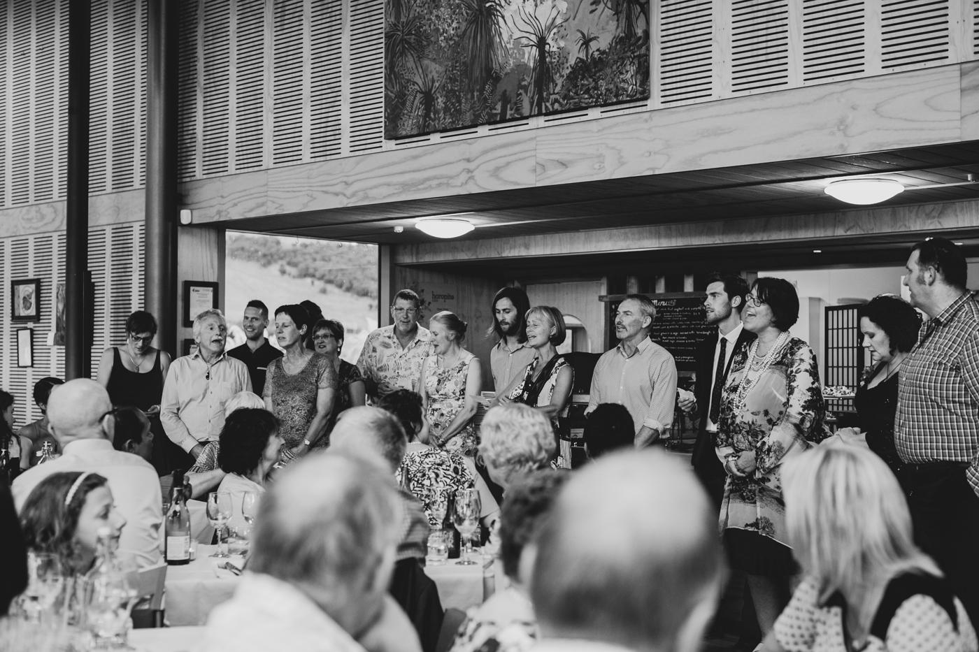 Ariana & Tim - Dunedin, New Zealand Wedding - Destination Wedding - Samantha Heather Photography-244.jpg
