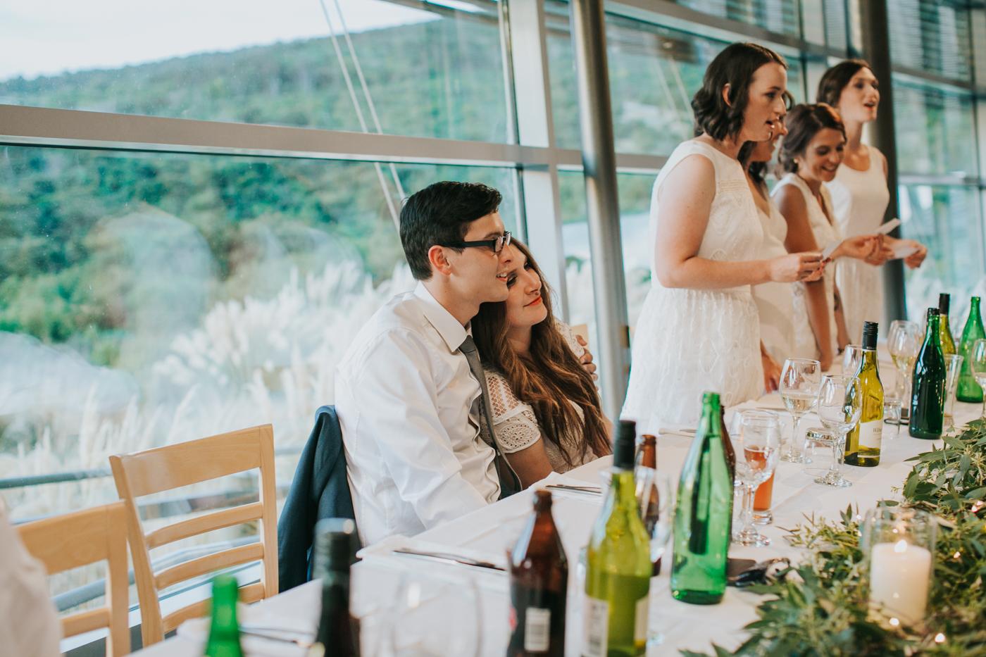 Ariana & Tim - Dunedin, New Zealand Wedding - Destination Wedding - Samantha Heather Photography-245.jpg
