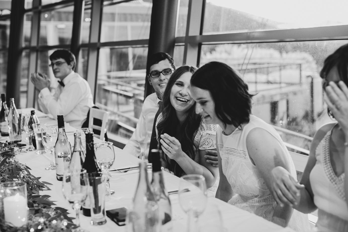 Ariana & Tim - Dunedin, New Zealand Wedding - Destination Wedding - Samantha Heather Photography-247.jpg