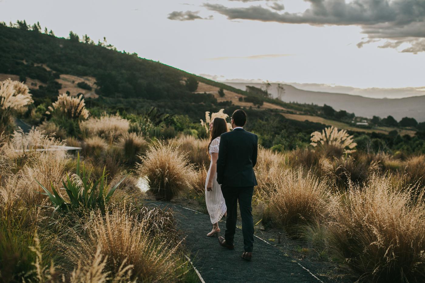 Ariana & Tim - Dunedin, New Zealand Wedding - Destination Wedding - Samantha Heather Photography-256.jpg