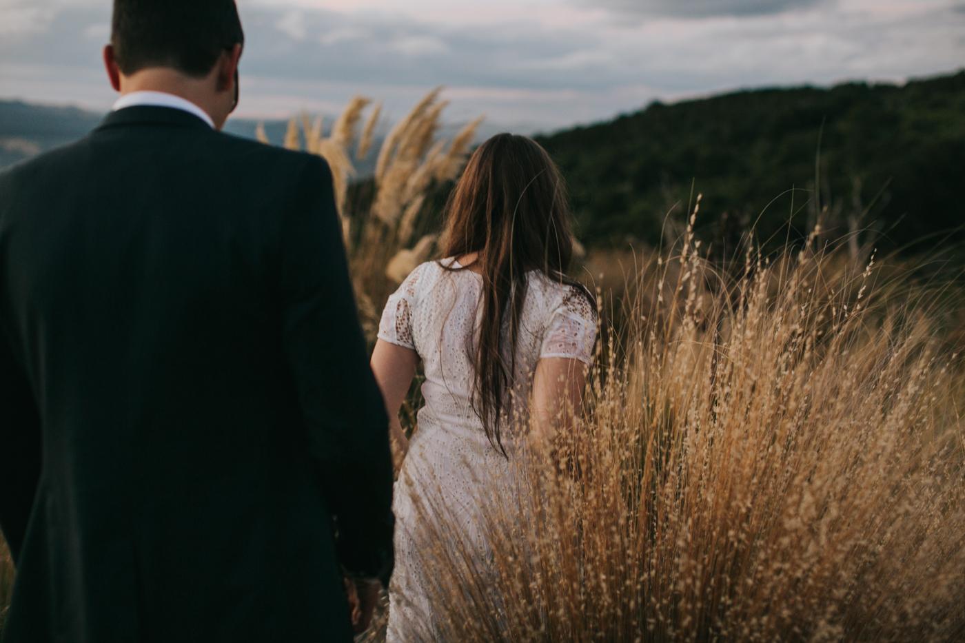 Ariana & Tim - Dunedin, New Zealand Wedding - Destination Wedding - Samantha Heather Photography-260.jpg