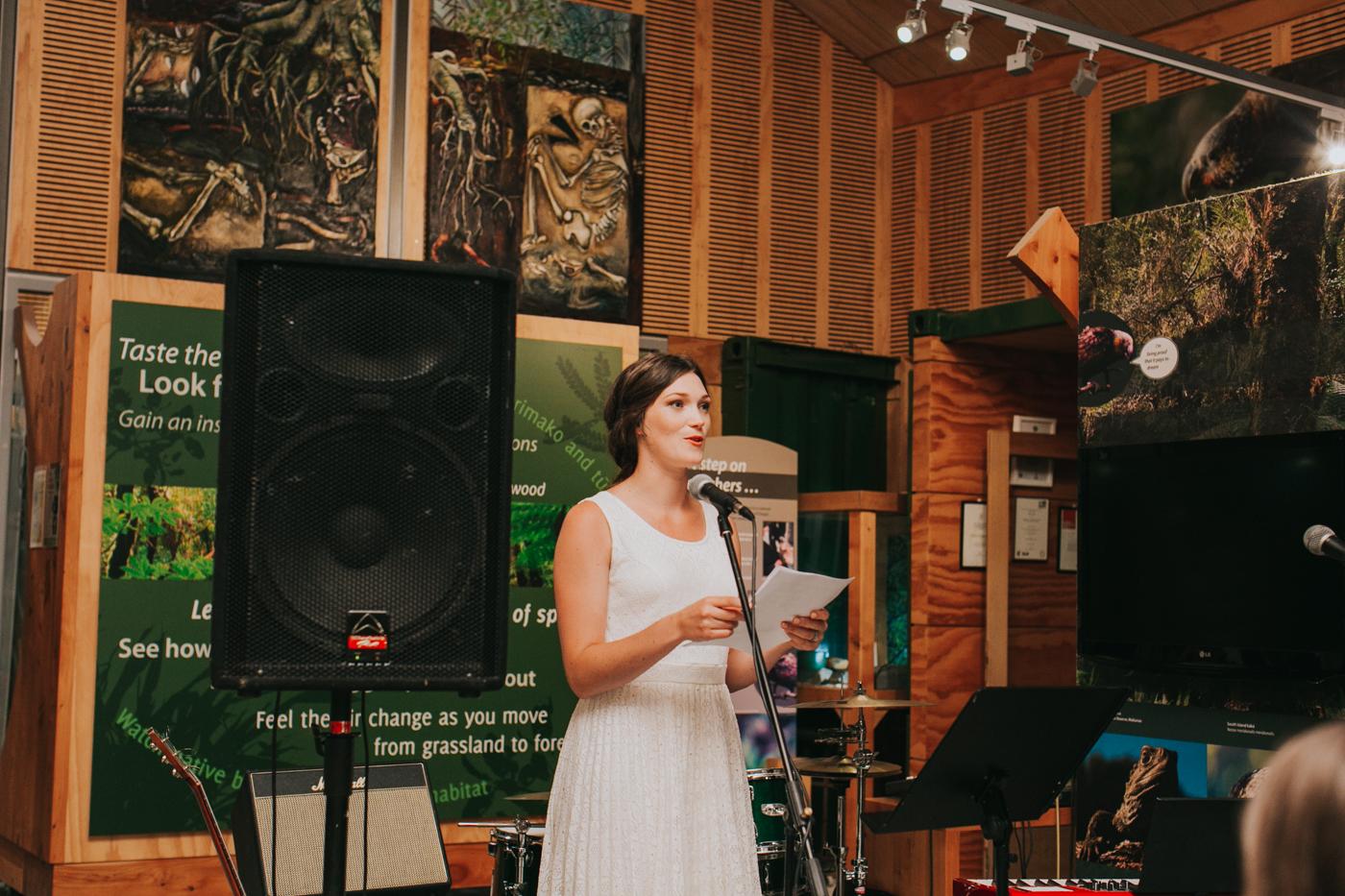 Ariana & Tim - Dunedin, New Zealand Wedding - Destination Wedding - Samantha Heather Photography-264.jpg