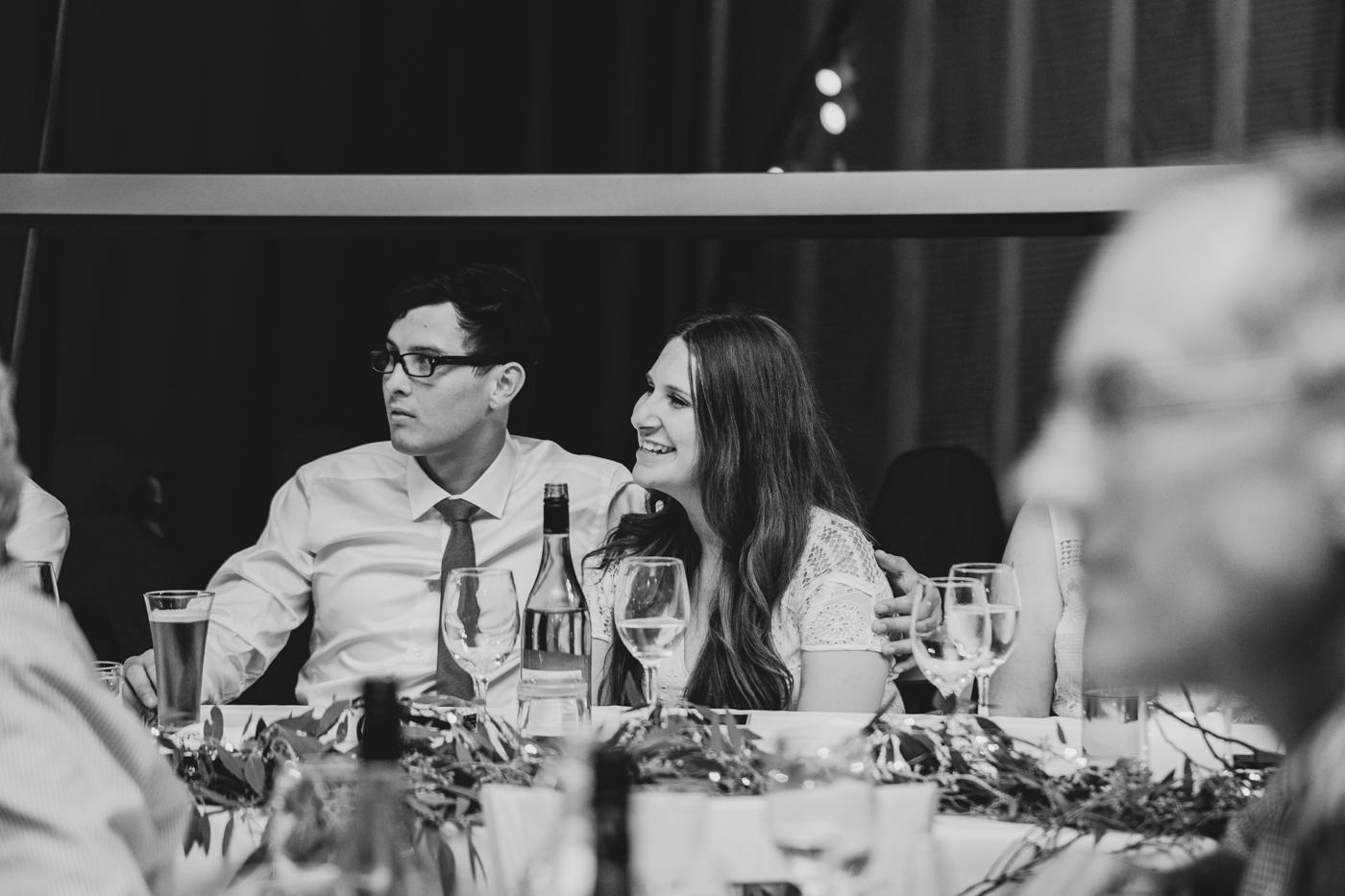 Ariana & Tim - Dunedin, New Zealand Wedding - Destination Wedding - Samantha Heather Photography-265.jpg