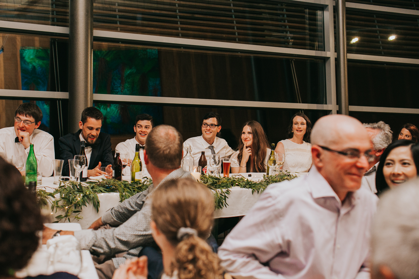 Ariana & Tim - Dunedin, New Zealand Wedding - Destination Wedding - Samantha Heather Photography-266.jpg