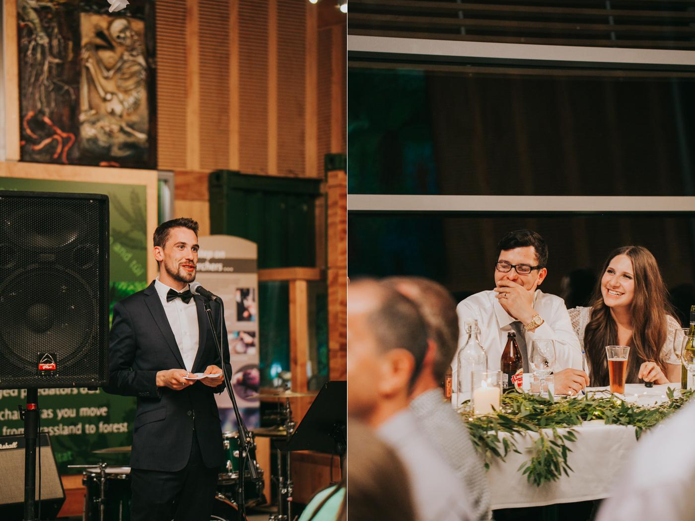 Ariana & Tim - Dunedin, New Zealand Wedding - Destination Wedding - Samantha Heather Photography-269.jpg